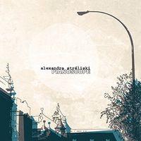 Alexandra Streliski - Pianoscope [LP]