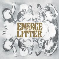 Litter - Emerge [180 Gram] [Deluxe]