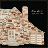 Sea Wolf - Leaves In The River (Ogv)