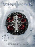 Sonata Arctica - Live In Finland [Import]