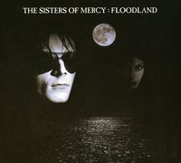 The Sisters Of Mercy - Floodland [Import]