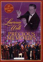 Lawrence Welk - Precious Memories
