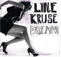 Line Kruse - Dream