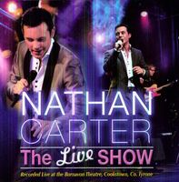 Nathan Carter - Live Show [Import]