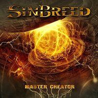 Sinbreed - Master Creator