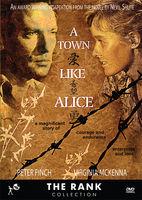 Town Like Alice - Town Like Alice
