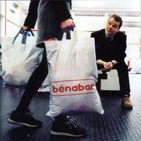 Benabar - Benabar [Import]