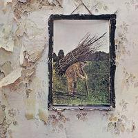 Led Zeppelin - Led Zeppelin IV: Remastered Original Album [Vinyl]