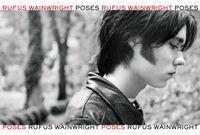 Rufus Wainwright - Poses [2 LP]