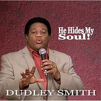 Dudley Smith - He Hides My Soul