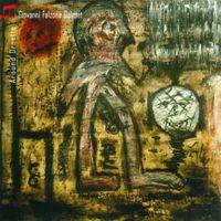 Giovanni Falzone - Around Ornette