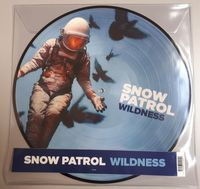 Snow Patrol - Wildness [Import LP]