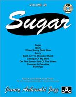 Sugar - Sugar