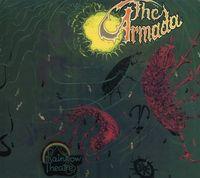 Rainbow Theatre - Armada (Dlx)