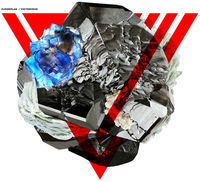Floorplan - Victorious