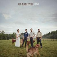 Mipso - Old Time Reverie