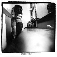 Eric's Trip - Love Tara [Download Included]