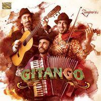 Zingaros - Gitango