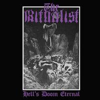 Ritualist - Hell's Doom Eternal