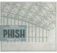 Phish - Niagara Falls [Box Set]
