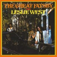 Leslie West - Great Fatsby [Import]
