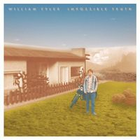 William Tyler - Impossible Truth (Dlcd)