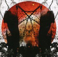 Austra - Feel It Break (Tour Edition) [Import]