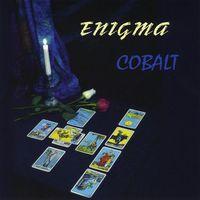 Enigma - Cobalt