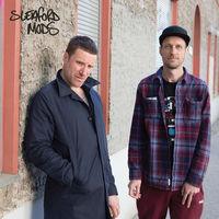 Sleaford Mods - Sleaford Mods EP [Vinyl]
