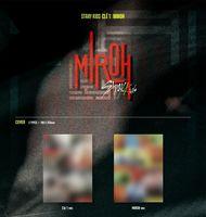 Stray Kids - Miroh (Mini Album) (Ltd) (Phob) (Asia)