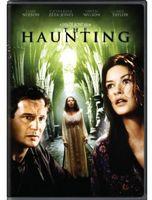 Haunting - Haunting (1999)