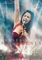Evanescence - Synthesis Live [DVD]