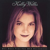 Kelly Willis - One More Time: Mca Recordings