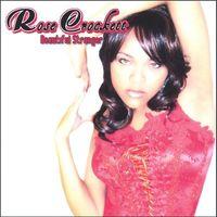 Rose Crockett - Beautiful Stranger