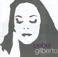 Bebel Gilberto - Tanto Tempo [Import]
