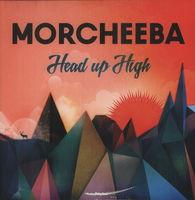 Morcheeba - Head Up High [Vinyl