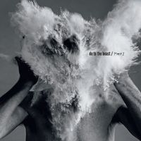 The Afghan Whigs - Do To The Beast [Vinyl]