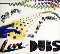 Lobby Loyde - Live with Dubs
