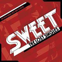 Sweet - Lost Singles (Uk)