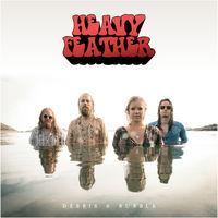 Heavy Feather - Debris & Rubble