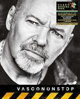Vasco Rossi - Vascononstop (Box) (Ita)