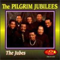 Pilgrim Jubilees - Jubes