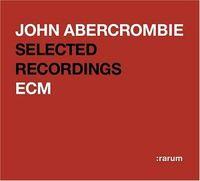 John Abercrombie - Rarum Xiv: Selected Recordings [Remastered] [Digipak]