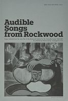 Fiver - Audible Songs From Rockwood