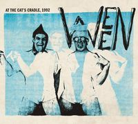 Ween - At The Cat's Cradle 1992