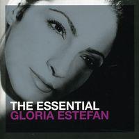 Gloria Estefan - Essential Gloria Estefan [Import]