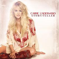 Carrie Underwood - Storyteller [Vinyl]