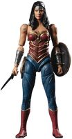 Px Exclusive - Injustice 2 Wonder Woman PX 1/18 Scale Fig