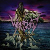 Wretched - Exodus Of Autonomy