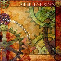 Steeleye Span - Cogs Wheels & Lovers